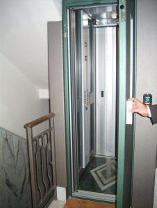 Lift3