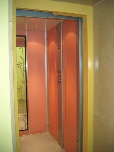Lift6