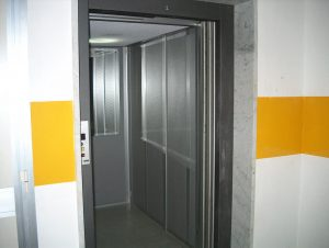 Lift7